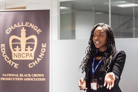 NBCPA launches mentoring programme