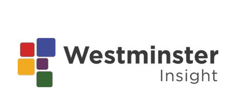 Westminister Insight