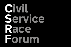 Civil Service Race Forum