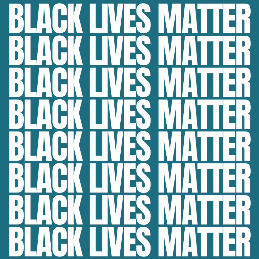 NBCPA statement: Black Lives Matter