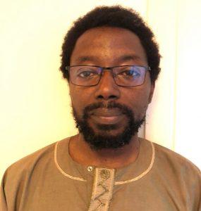 Ayo-Awoyungbo-OBE, Senior Crown Prosecutor
